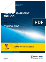 MNGT5312_Financial_Statement_Analysis_Course_Outline_Session_3_2017_Final.pdf