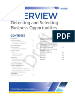MNGT7491_Strategic_Management 1_Detecting_and_Selecting_Business_Opportunities_Course_Overview_Session_3_2017.pdf