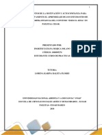 AVANCE DE PRACTICAS FASE 2.pdf