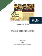 Buica_Bazele+defectologiei.pdf