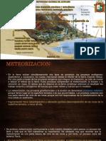 PG_I_4_Meteorizacion Mobilidad de Elementos y Desarrollo de Suelos_17092018