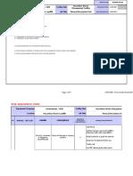 TDU -MASTER - Risk Assessment Form - Modified 22.3.18