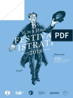 journal festival istrati 2018 vfinale