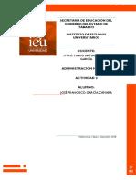 Garcia Francisco Act2.Docx