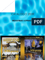 CATALOGO 2010.ppt