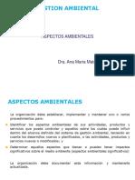 ASPECTOS AMBIENTALES.ppt