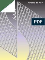 grades - Selmec.pdf