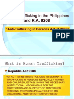 RA 9208 (Anti-Trafficking in Persons Act) Overview.pdf