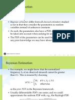 lecture10 (1).pdf
