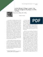 Graciela_Silvestri_El_lugar_comun_Una_historia_de_.pdf