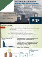 Air Pollution[1]