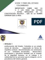 Diapositivas Contabilidad Gubernamental