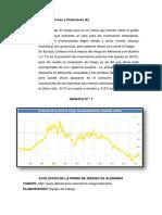 Analisis Pestel de Deustchbank