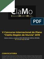 Bases-de-Competición-2019.pdf