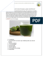 Tres-recetas-contra-el-cáncer-Jugos-para-el-alma.pdf