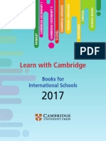 International School Book 2017 Low Res