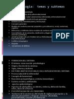 Psicopatología anormal (1)