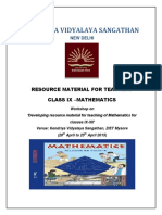 314776980-MATHEMATICS-RESOURCE-MATERIAL-FOR-CLASS-9.pdf