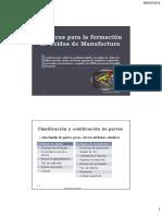 2.2-Tecnicas_de_formacion_de_celdas_de_manufactura_2017-1.pdf