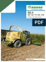 9_Forage_Harvester_-_BiG_X_700-1100.pdf
