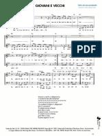 218-GiovaniEVecchi.pdf