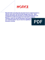 IPK II Elite Call Analyst User Guide