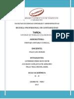 TRABAJO-COLABORATIVO-III-PERITAJE-CONTABLE-Y-JUDICIAL. 12 MEJORAR.pdf