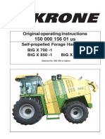 BIG X 700.pdf