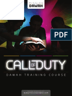 Mission-Dawah-Call-of-Duty-Notes.pdf
