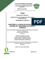 inf 64.pdf