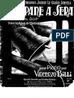V. Billi - Campane a Sera.pdf