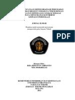 Studi_Perencanaan_Sistem_Drainase_Peruma.pdf