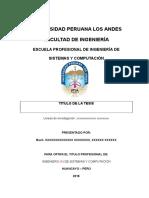 TIPOS DE LETRA.docx