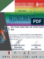 Reconocimiento.pdf