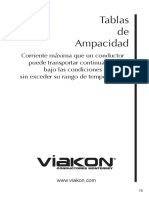 ManualElectricistaViakonCapitulo7.pdf