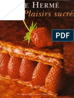 285874874-Plaisirs-Sucres.pdf
