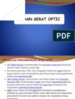 bahan-serat-optik.pptx
