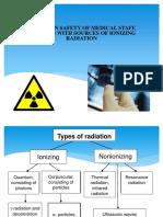 Radiation New