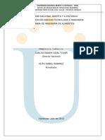 228011303-Procesos-Carnicos-Modulo-julio2012.pdf