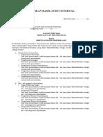 284731366-9-1-1-f-SPO-penangan-KTD-KPC-KNC-doc (1)