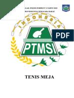 Tenis Meja ok.doc