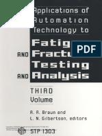 STP1303-EB.1415051-1.pdf
