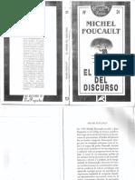 Foucault el-orden-del-discurso.pdf