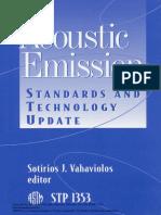 STP1353-EB.1415051-1.pdf