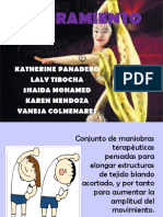 estiramiento-111103202142-phpapp02.pdf