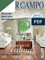 Vivir en El Campo - Septiembre 2018 - PDF - HQ - Vs