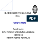 L15-Two_Port_Networks.pdf