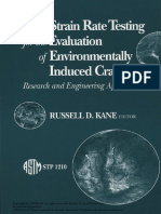 STP1210-EB.1415051-1.pdf