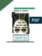 Clarke, Arthur C - Cuentos de La Taberna Del Ciervo Blanco
