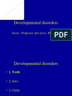 developmental-disorders.ppt